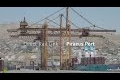 ALSTOM GREECE CORPORATE VIDEO
