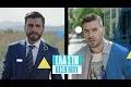ΕΛΑ ΣΤΗ ΘΕΣΗ ΜΟΥ ALPHA TV 2017-18